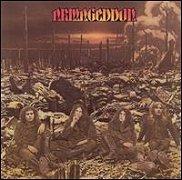 armageddon-discos