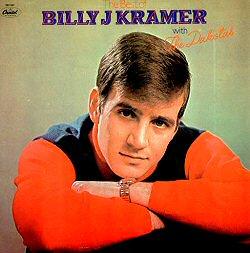 bill-j-kramer-foto-biografia