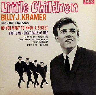 billy-kramer-discos