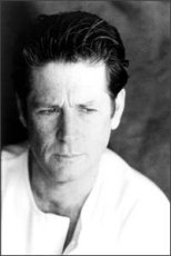 brian-wilson-foto-biografia