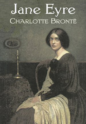 charlotte-bronte-libros