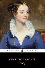 charlotte-bronte-shirley-libros