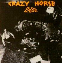 crazy-horse-album