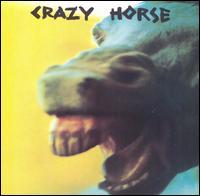 crazy-horse-discos