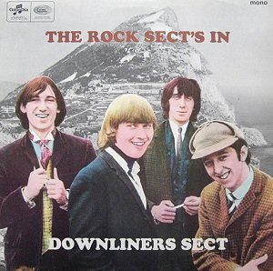 downliners-sect-discos-albums