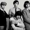 downliners-sect-foto-biografia-rock-60s