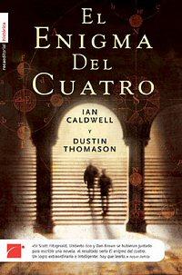 ian-caldwell-dustin-thomason-libros-novelas