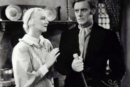 jane-eyre-1934-film