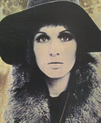julie-driscoll-fotos-biografia