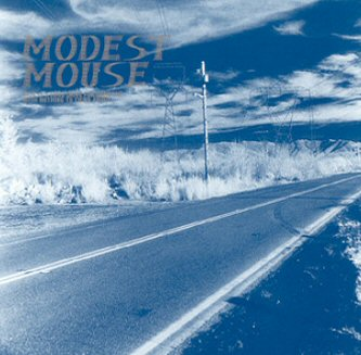 modest-mouse-this-is-a-long-albums