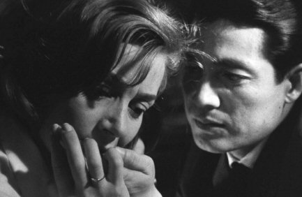 pelicula-hiroshima-mon-amour