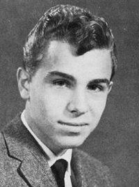 ronnie-james-dio-foto-joven