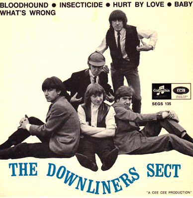the-downliners-sect-banda-rock-blues
