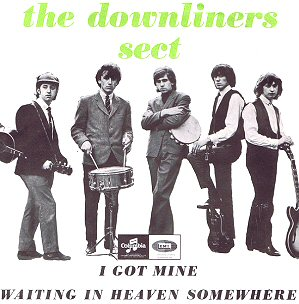 the-downliners-sect-grupo-canciones