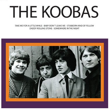 the-koobas-eps-liverpool-brian-epstein