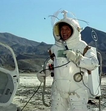tony-leblanc-el-astronauta-foto