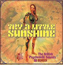 try-a-llittle-sunshine-psicodelia-69