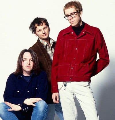 velvet-crush-banda-rock