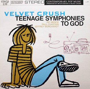 velvet-crush-teenage-discografia