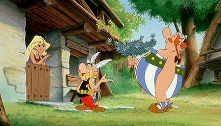 asterix-peliculas-animacion-dibujos