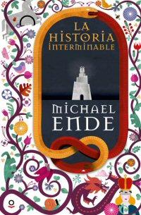 ende-historia-interminable-libros
