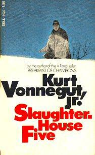 kurt-vonnegut-novela-matadero-5