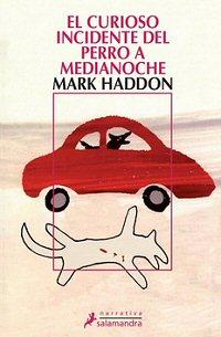 mark-haddon-curioso-incidente-novelas