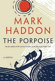 mark-haddon-novelas-the-porpoise
