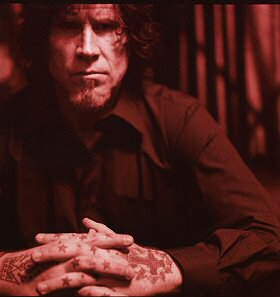 mark-lanegan-biografia