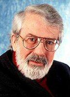 michael-ende-escritor