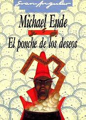michael-ende-ponche-libros