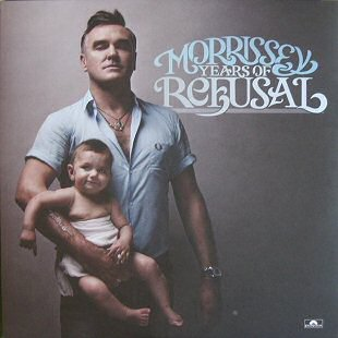 morrissey-years-of-refusal