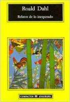 roald-dahl-relatos-de-lo-inesperado-libros