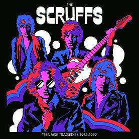 scruffs-recopilatorio-power-pop-biografia