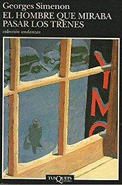 simenon-hombre-trenes-libros