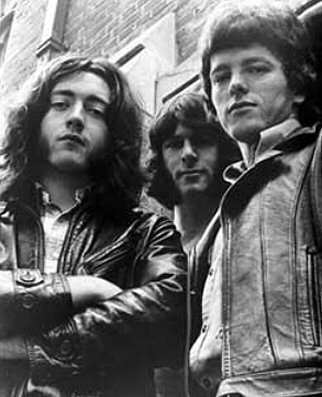 taste-rory-gallagher