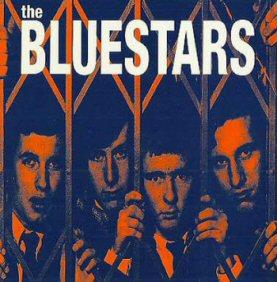 the-bluestars-banda-rock-nueva-zelanda-60s
