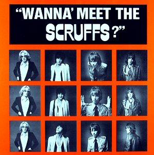 the-scruffs-albums-discografia