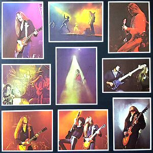 thin-lizzy-album-live