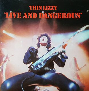 thin-lizzy-directo-discos