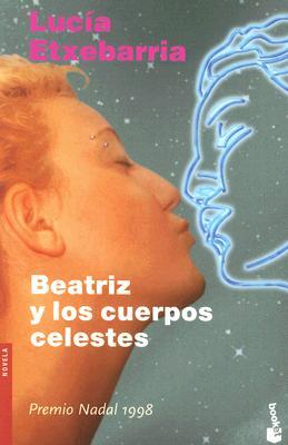 beatriz-cuerpos-celestes-lucia-etxebarria