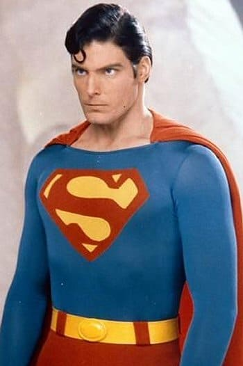 christopher-reeve-como-superman