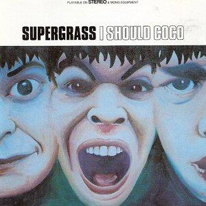 discos-supergrass-i-should-coco