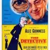 el-detective-padre-brown-cine