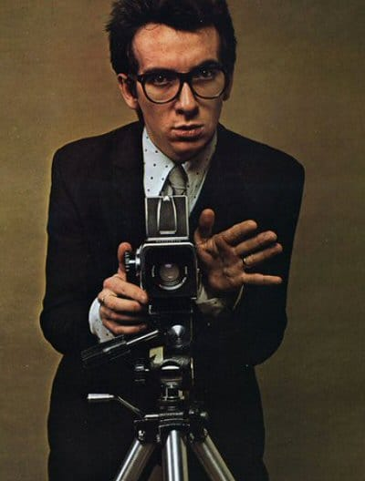 elvis-costello-fotos