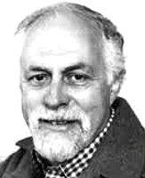 gene-saks-director-biografia