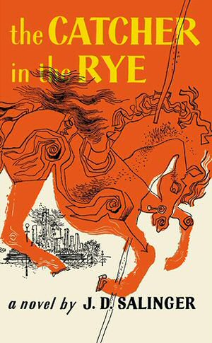 jd-salinger-catcher-in-the-rye