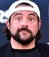 kevin-smith-director