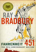 ray-bradbury-fahrenheit-451-novela