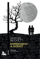 samuel-beckett-esperando-a-godot-libro